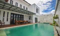 Image 1 from 4 Bedroom Villa For Sale Freehold in Umalas