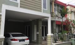 Image 1 from 4 Bedroom Villa For Sale & Rent in Kerobokan