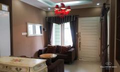 Image 3 from 4 Bedroom Villa For Sale & Rent in Kerobokan