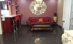 Image 2 from 4 Bedroom Villa For Sale & Rent in Kerobokan