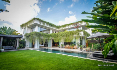 Image 1 from 4 Bedroom Villa For Sale Leasehold in North Canggu