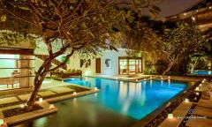 Image 2 from 4 Bedroom Villa for Sale Leasehold in Seminyak