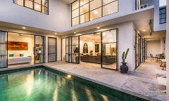 Image 1 from 4 Bedroom Villa For Sale Leasehold in Umalas