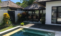 Image 3 from 4 Bedroom Villa For Sale Leasehold & Monthly Rental in Uluwatu, Bukit Peninsula