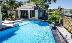 Image 3 from 4 Bedroom Villa for Sale & Yearly Rental in Berawa
