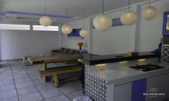 Image 3 from 4 Bedroom villa in Seminyak