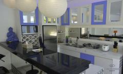Image 2 from 4 Bedroom villa in Seminyak