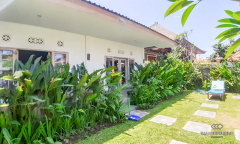 Image 2 from 5 Bedroom Townhouse For Yearly Rent in Canggu