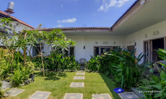 Image 3 from 5 Bedroom Townhouse For Yearly Rent in Canggu