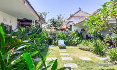 Image 1 from 5 Bedroom Townhouse For Yearly Rent in Canggu