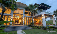 Image 2 from 5 Bedroom villa for monthly & yearly rental in Canggu