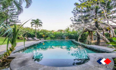 Image 3 from 5 Bedroom Villa For Sale Freehold in Canggu - Batu Bolong