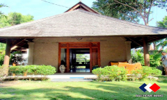 Image 2 from 5 Bedroom Villa For Sale Freehold in Canggu - Batu Bolong