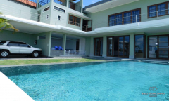 Image 3 from 5 Bedroom Villa For Sale Freehold in Canggu