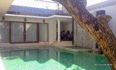 Image 1 from 5 Bedroom Villa For Sale Freehold in Kerobokan