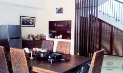Image 2 from 5 Bedroom Villa For Sale Freehold in Kerobokan