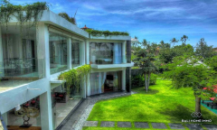 Image 1 from 5 Bedroom Villa For Sale Freehold in Pererenan