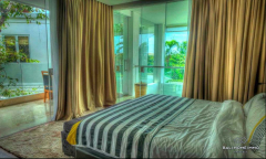 Image 3 from 5 Bedroom Villa For Sale Freehold in Pererenan