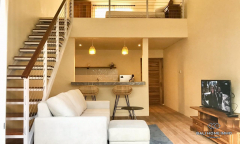 Image 2 from 5 unit apartment for sale leasehold in Seminyak