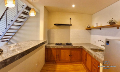 Image 3 from 5 unit apartment for sale leasehold in Seminyak