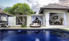 Image 1 from 6 Bedroom Villa Complex For Sale Leasehold in Seminyak