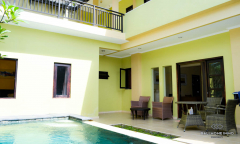 Image 2 from 6 Bedroom Villa For Sale Freehold in Umalas