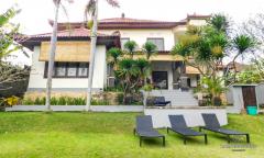 Image 1 from 6 Bedroom Villa For Yearly Rental in Kerobokan