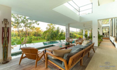 Image 2 from 7 Bedroom villa for monthly rental in Pererenan