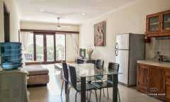 Image 3 from 8 bedroom apartment for sale freehold in Sanur