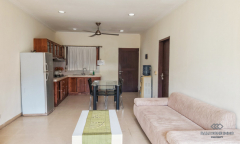 Image 2 from 8 bedroom apartment for sale freehold in Sanur