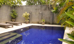 Image 1 from 8 bedroom apartment for sale freehold in Sanur