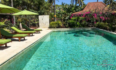 Image 3 from 8 Buildings of Hotel For Sale Leasehold on Gili Island