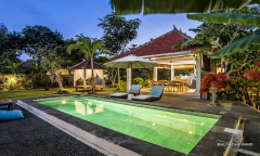 Image 2 from 9 Bedroom Guest House For Sale Leasehold in Umalas