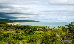 Image 1 from Beachfront Land For Sale Freehold in Sumba