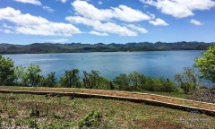 Image 2 from Beachfront Land For Sale Leasehold, perfect Investment in Gili Island - Lombok