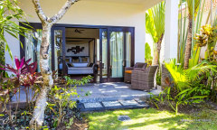 Image 3 from Four Bedroom Villa For Sale Freehold & Monthly Rental in Uluwatu