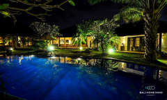 Image 1 from Four Bedroom Villa for Sale Freehold in Umalas