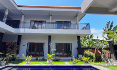 Image 2 from Guest House For Sale & Long Term Rental On Batu Bolong Beach