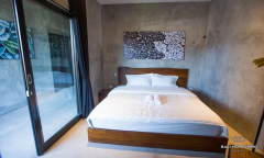 Image 3 from Hotel For Sale Freehold in Berawa