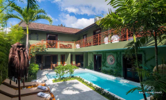 Image 1 from Hotel & Resort For Sale Freehold in North Canggu