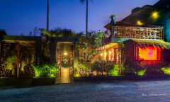 Image 3 from Hotel & Resort For Sale Freehold in North Canggu