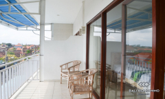 Image 3 from Hotel & Resort For Yearly Rental in North Canggu