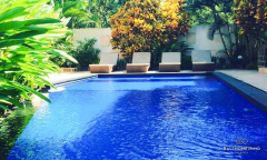 Image 2 from Hotel & Resort with Restaurant For Sale Freehold Near Balian Beach