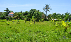Image 1 from Land For Leasehold In Canggu