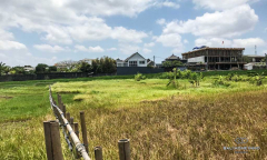 Image 3 from Land for sale feehold in Canggu - Batu Bolong