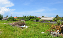 Image 2 from Land for Sale Freehold in Berawa, Canggu