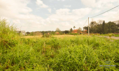 Image 2 from Land for sale freehold in Canggu - Babakan