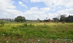 Image 1 from Land for sale freehold in Canggu - Babakan