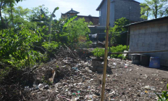 Image 2 from Land for sale freehold in Canggu - Berawa