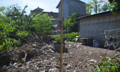 Image 3 from Land for sale freehold in Canggu - Berawa